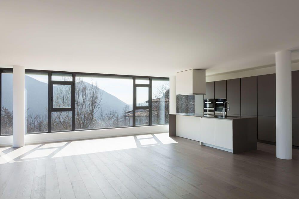 https://www.lauterberg-immobilien.de/wp-content/uploads/2020/01/Ausstattung_iStock-694044636_klein_Copyright_piovesempre-1.jpg